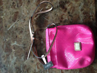 Guess Purse (New)