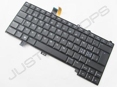 New Original Dell Alienware 15 R1 R2 Swiss Keyboard Suisse Clavier HF1MV