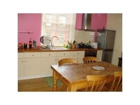 It's a really nice large Double bedroom- Armley
