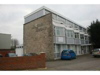 2 to 6 Desk office space available to rent in Hounslow, Call on 07449779351