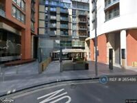 1 bedroom flat in Bridge Street, Manchester, M3 (1 bed) (#265486)