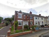 3 bedroom house in Staveley Street, Doncaster, DN12 (3 bed)