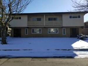 $2250 / 3br - 1650ft2 - BEAUTIFUL 4 PLEX FOR RENT!!! (DEER LAKE)