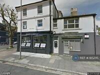 3 bedroom house in Stanley Road, Brighton, BN1 (3 bed)