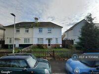 1 bedroom in Lannett Road, Gloucester, GL1 (#1130414)