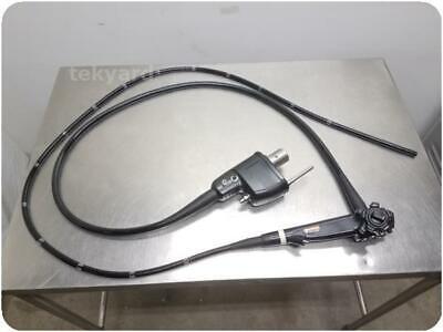 Pentax Ec-3490li Video Colonoscope 240521