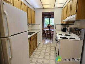 2 bedroom fully furnished condo close to University