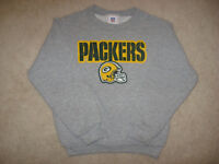 Green Bay Packers NFL Sweater