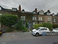 1 bedroom in Hookstone Road, Harrogate, HG2 (#1115471)