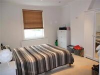 TWO BEDROOM FLAT IN HOVE