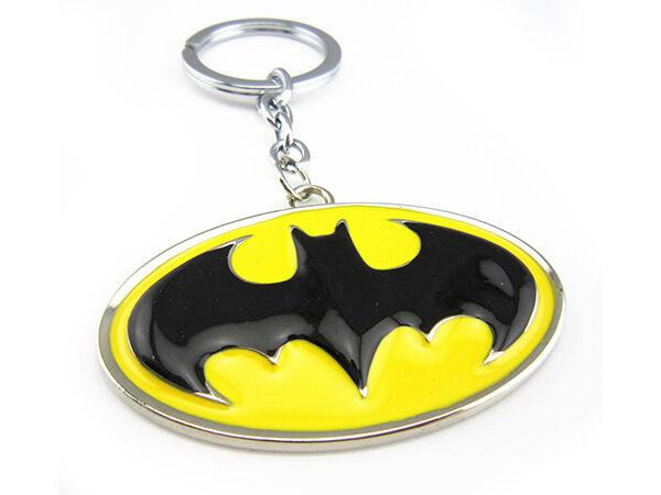 Top 10 Key Rings Ebay