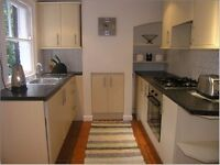 RB Estates offer this high spec flat in Town Centre, close to all amenities