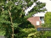 2 bedroom house in Canberra Close, Exeter, EX4 (2 bed) (#1107643)