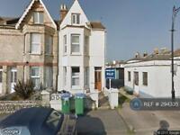 1 bedroom flat in Bayford Road, Littlehampton, BN17 (1 bed)