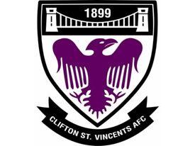 Centre Backs Wanted!!! 11-a-side Football Team