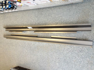Rocker Panels - 2 Locations To Serve you London & Chatham London Ontario image 5
