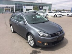 Wanted: Front bumper for a 2014 VW Golf Wagon