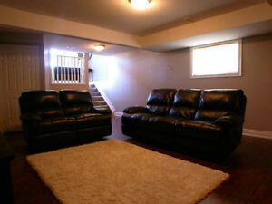 House for Rent Located in SOUTH WINDSOR (Walker Gates)