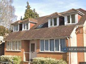 2 bedroom flat in Wembley Park, Wembley, HA9 (2 bed) (#1032018)