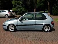 WANTED! Citroen Saxo VTR or VTS for cash