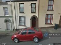 3 bedroom house in Merthyr Tydfil, Merthyr Tydfil, CF47 (3 bed)