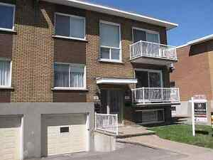 Great Location, New Renovated 5 1/2 Upper Duplex for Rent