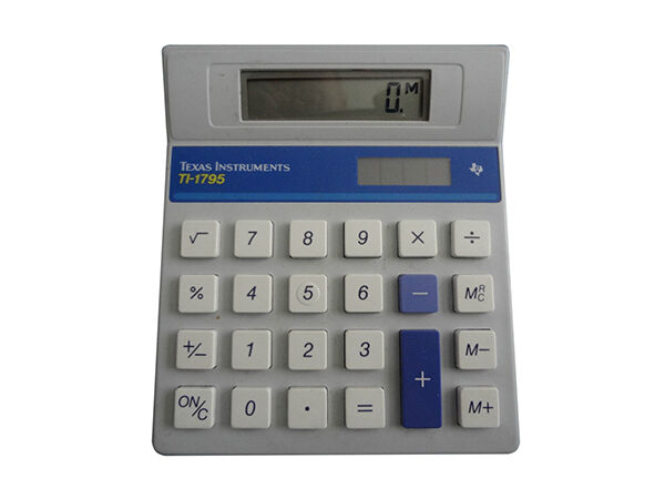 Texas Instruments TI-1795
