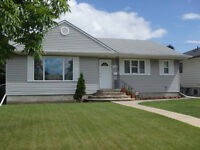 NEW PRICE - REDUCED - 2 B/R RENOVATED HOME