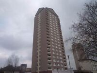 Stunning 1 bedroom* Tower Hamlets * part DSS consider