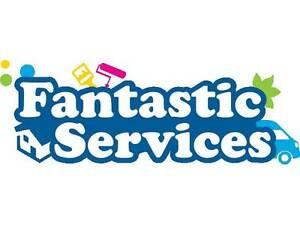 Handyman franchise for sale in Sydney Sydney City Inner Sydney Preview