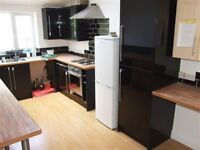 7 BEDROOM HOUSE TO RENT, OLD SHOREHAM ROAD, AVAILABLE 14 SEPTEMBER
