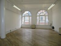 Brixton - SW9 - ** Office Space London LTD ! **
