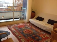 2 Bedroom Apartment - Bayswater/Queensway (Zone 1) - Near Hyde Park - Close to Central London