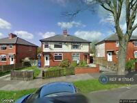 3 bedroom house in Oakfold Avenie, Ashton-Under-Lyne, OL6 (3 bed)