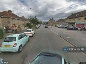 1 bedroom in Upper Bloomfield Road, Bath, BA2 (#134591)