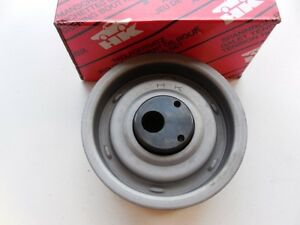 Audi VW 1.5 1.6 1.9 1977-1995 Timing Belt Tensioner Pulley