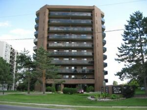 Condo for Sale at the Carriage House