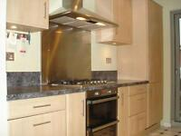 GORGEOUS 2 BEDROOM FLAT IN NORTH FINCHLEY
