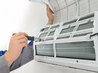 AIR CONDITIONING ENGINEER diagnosis from£20 and new installations from £850