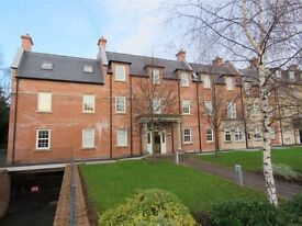 Apartment to rent 2 bedroom - Private Landlord