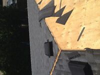Roofing Specialist/ 25 Years Experience