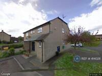 3 bedroom flat in Clovermead, Sherborne, DT9 (3 bed)