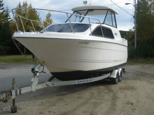 Used 2003 Bayliner Ceira Classic