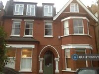 1 bedroom flat in Westbury Road, London, W5 (1 bed) (#1068625)