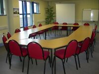 Office Space in Midsomer Norton, BA3 - Serviced Offices in Midsomer Norton