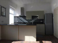 2 Bedroom Flat Salisbury Road Cardiff