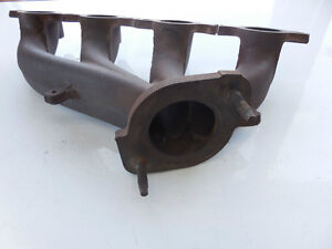Cadillac CTS-V Right Exhaust Manifold 2004-2014