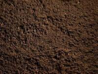 Topsoil compost bark delivered
