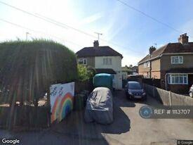 5 bedroom house in Guildford, London, GU1 (5 bed) (#1113707)