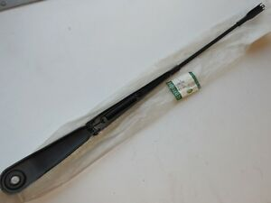 Land Rover LR2 2008-2013 Wiper Arm LR002246